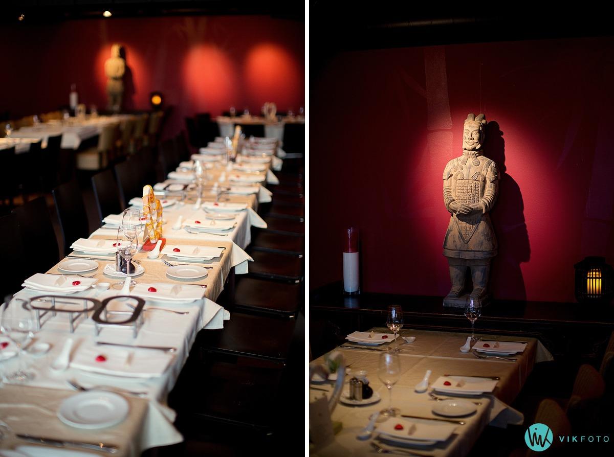 22-asiatisk-bryllup-pynt-dekorasjoner.jpg