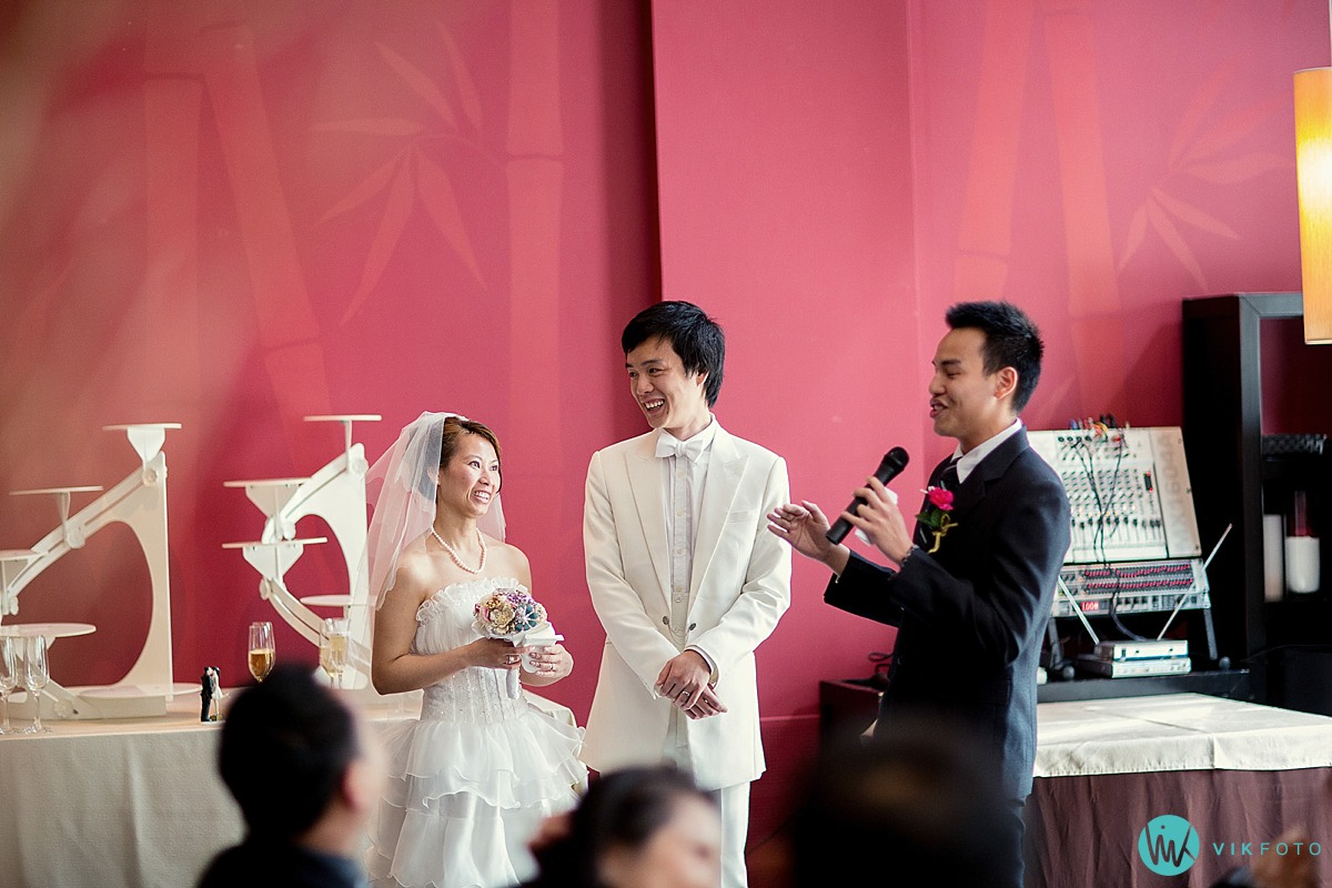 23-bryllupsfotograf-oslo-heldagsfotograf.jpg