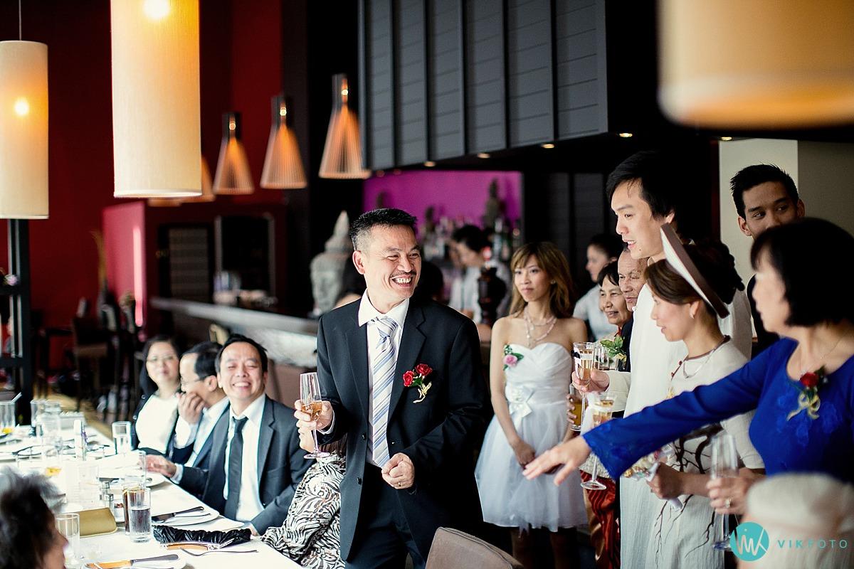 27-bryllupsfeiring-akershus-bryllupsbilder.jpg