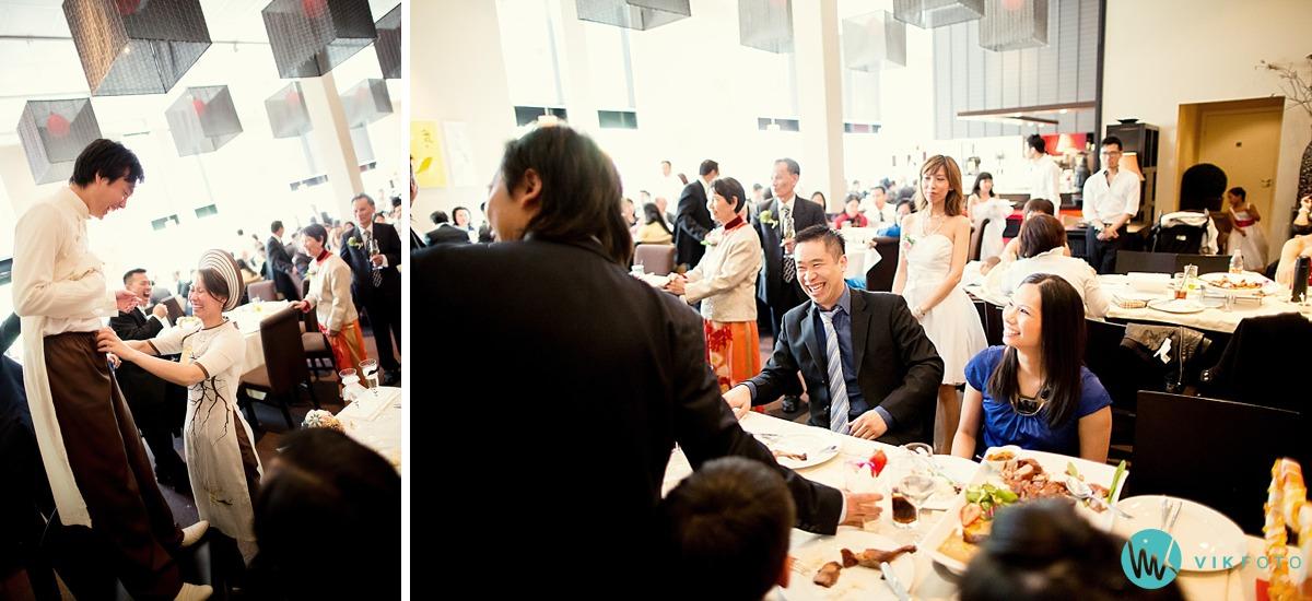 30-bryllup-chi-restaurant.jpg