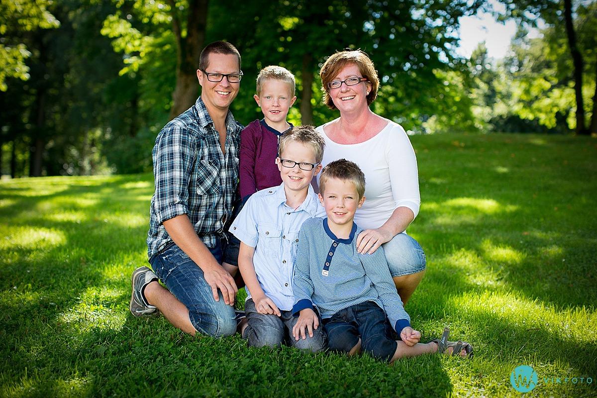 familiebilde-fotograf-fredrikstad-oslo.jpg