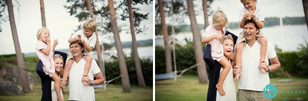 familiefotografering-moss-sarpsborg.jpg