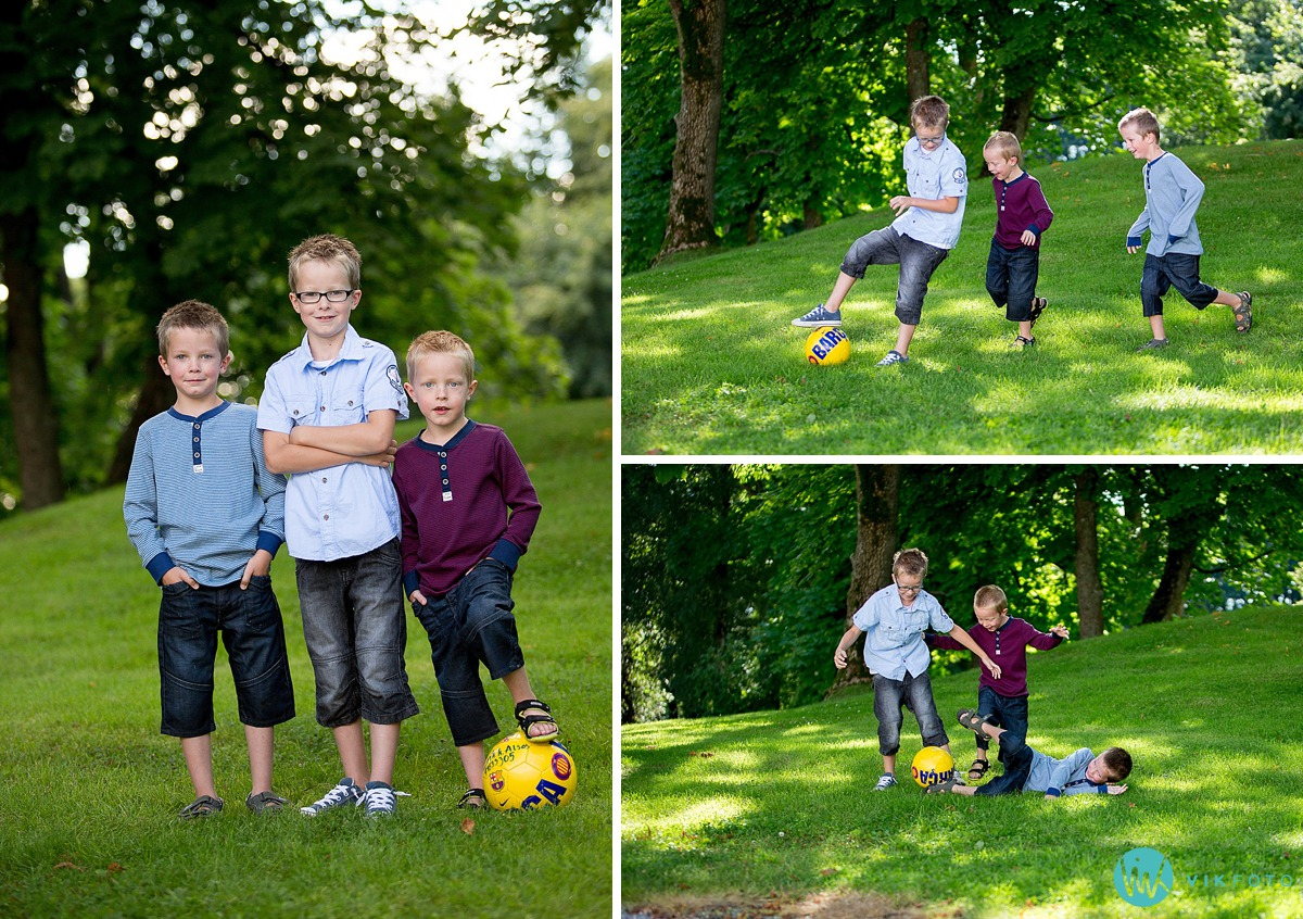 fotograf-barn-fotball.jpg