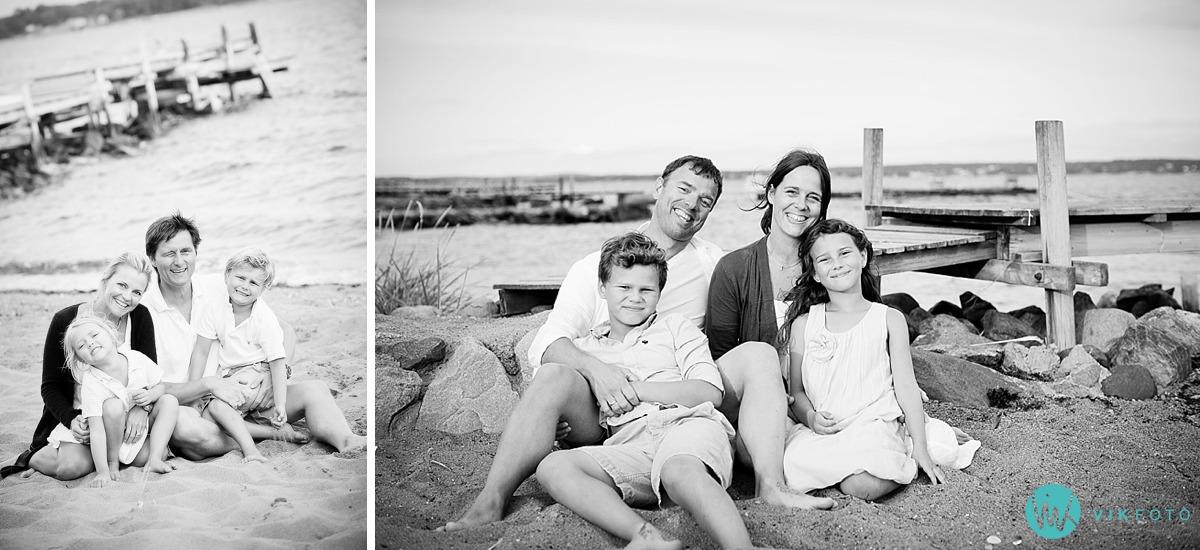 fotograf-moss-larkollen-familiebilde.jpg