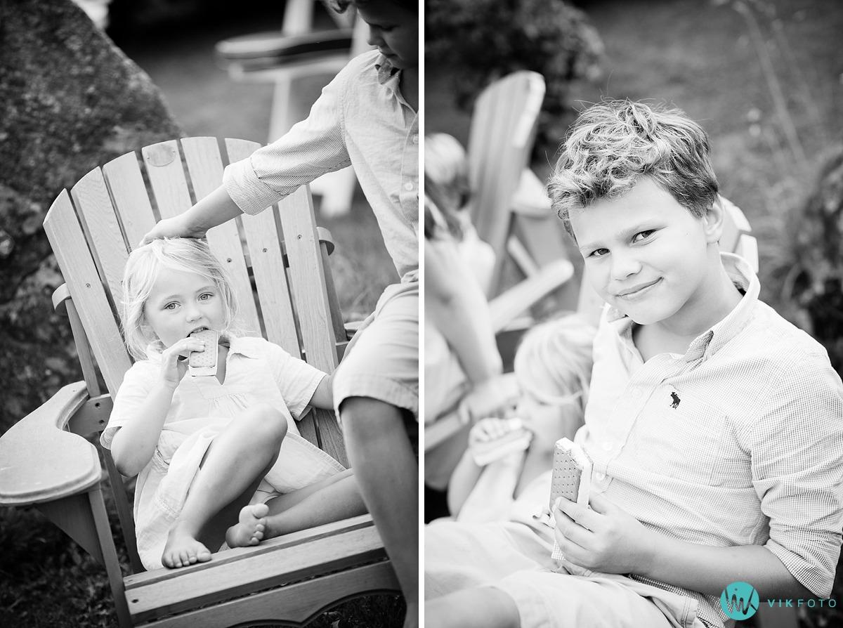 portrettbilde-barn-fotograf-moss.jpg