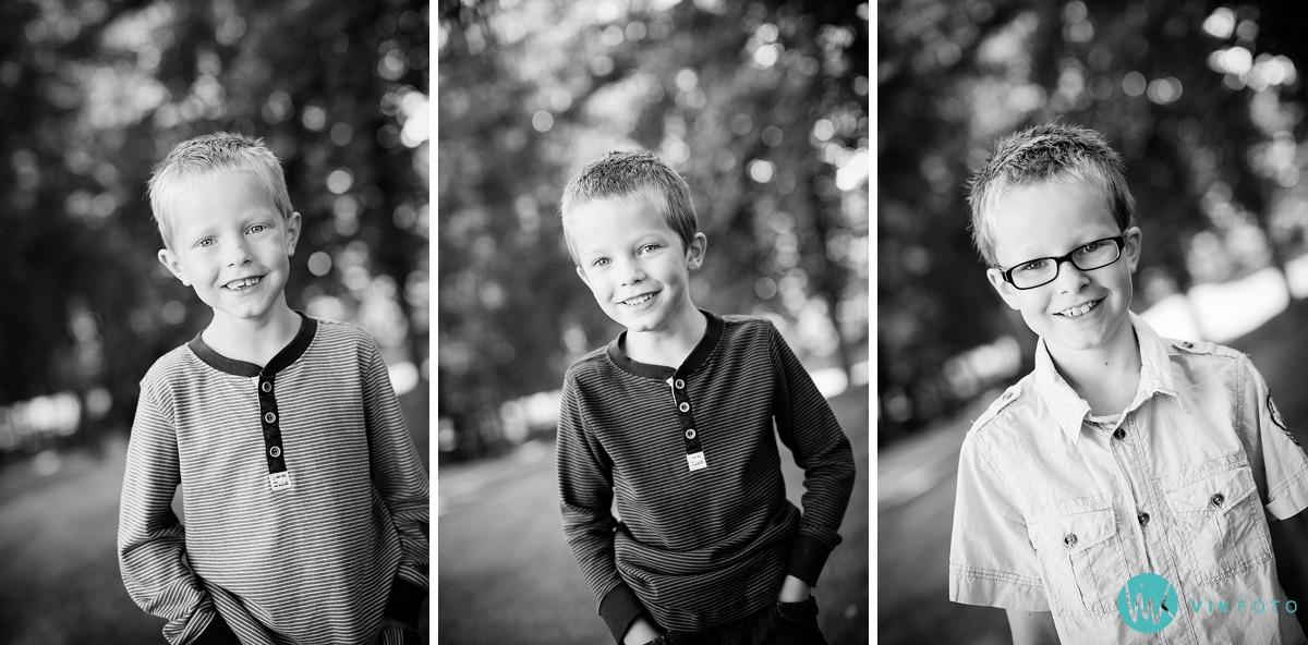 portrettfotograf-barnebilde-fotograf-fredrisktad.jpg