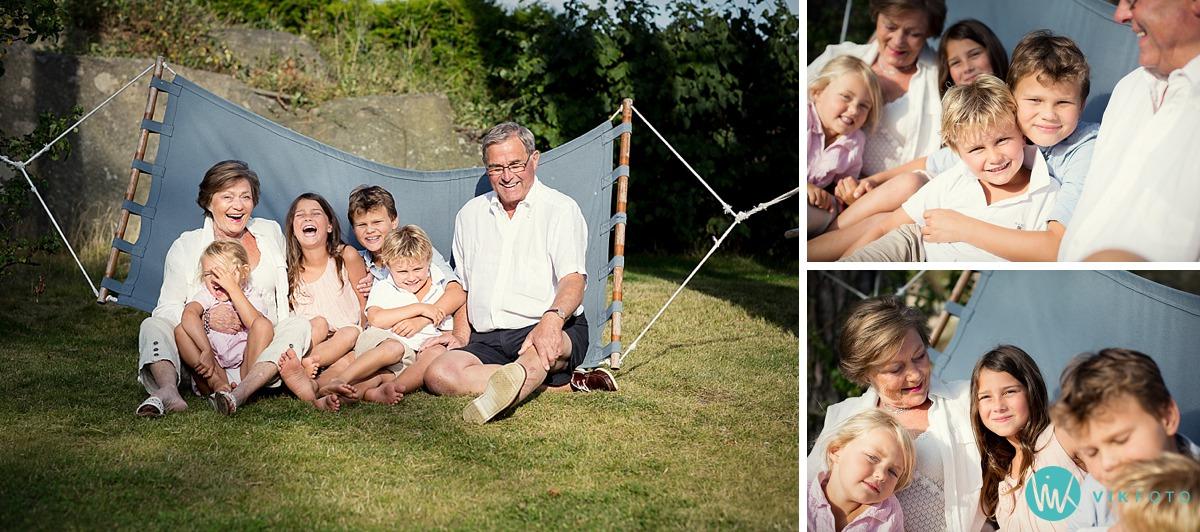 storfamilie-barn-fotograf-sarpsborg.jpg