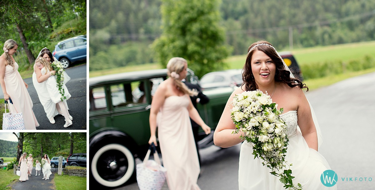 04-nykirke-fotograf-bryllup-brud-forlovere.jpg
