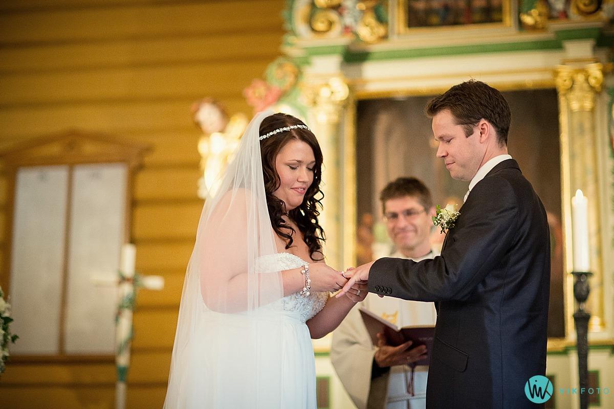 09-vielse-brudepar-bryllup-fotograf-drammen.jpg