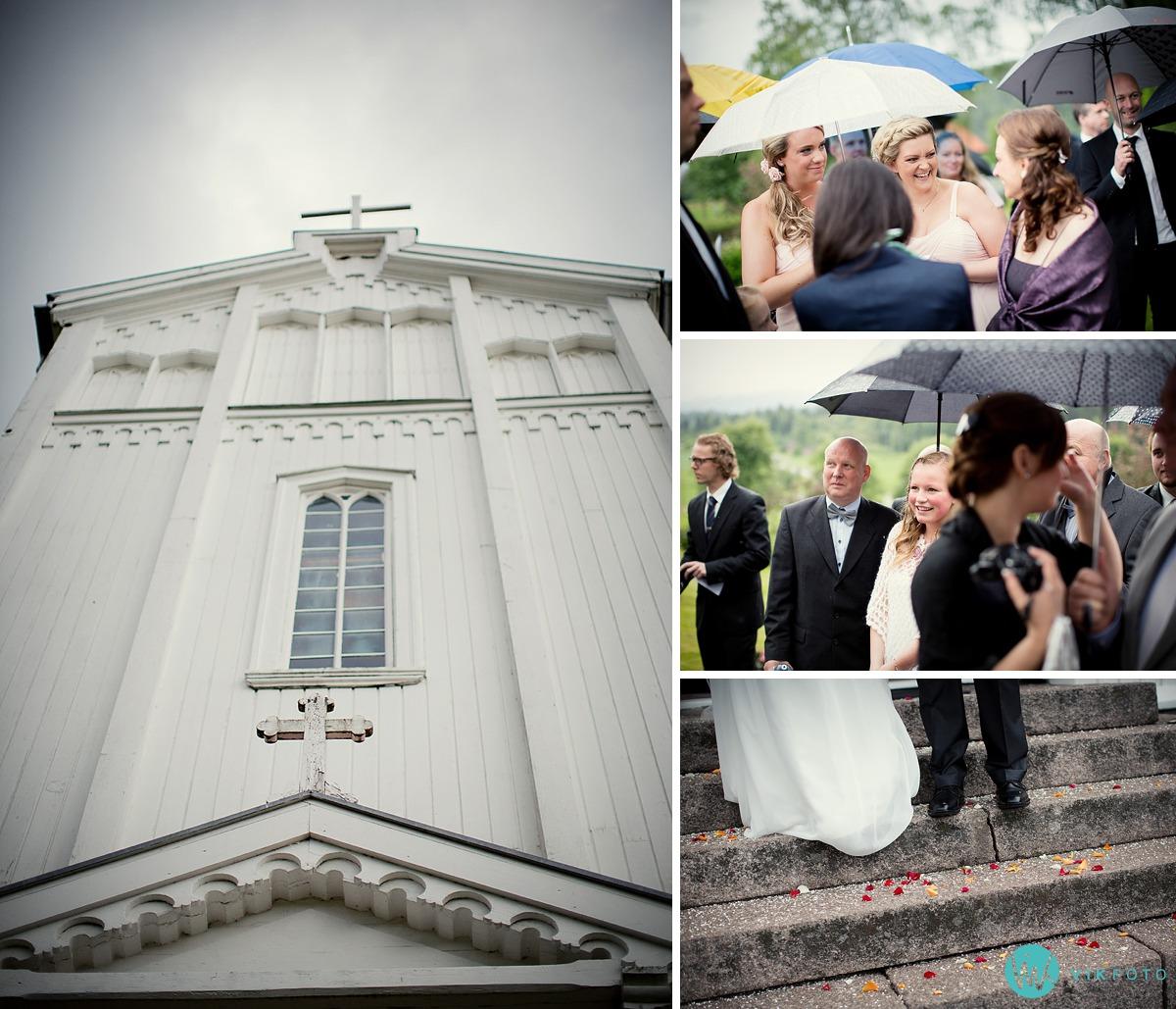 10-bryllupsfotograf-drammen.jpg