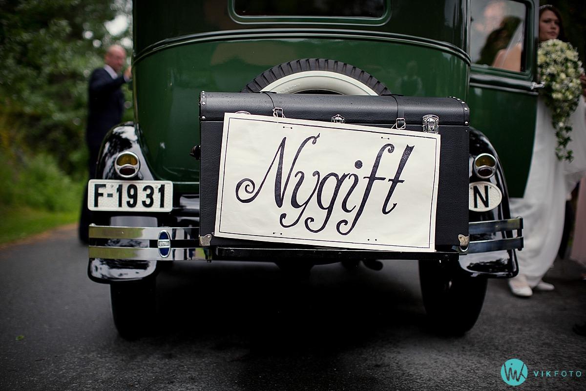 14-veteranbil-ford-bryllup-brudebil.jpg