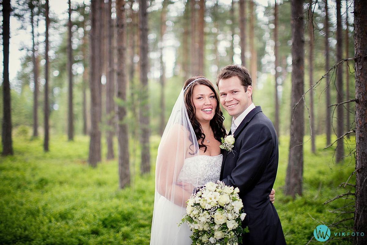 19-bryllupsbilde-brudepar-fotograf-drammen.jpg