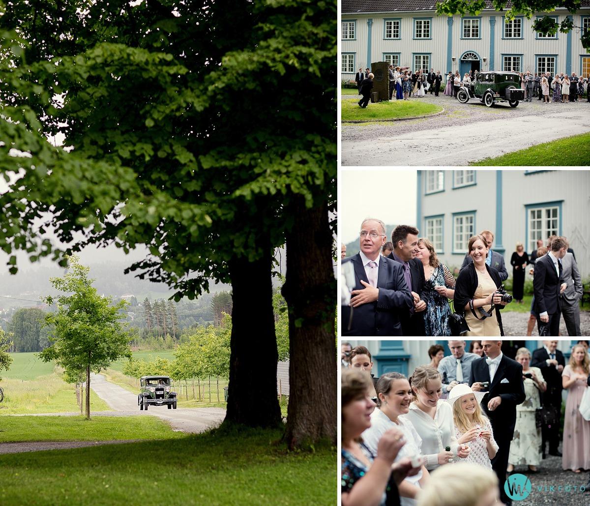 20-buskerud-landbruksskole-bryllup-collett.jpg