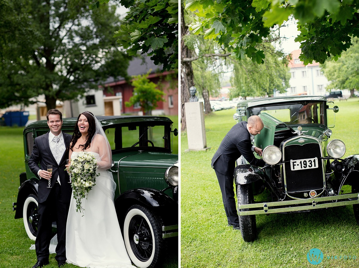21-brudepar-veteranbil-foto-bryllup.jpg