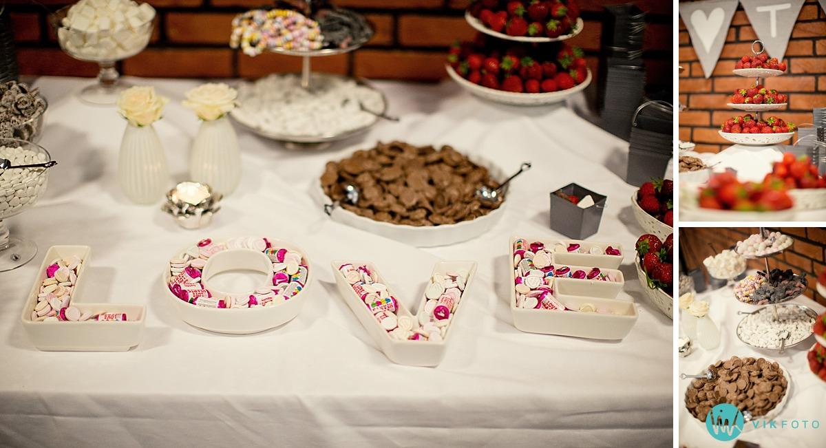 22-bryllup-detaljer-pynt-snacks.jpg