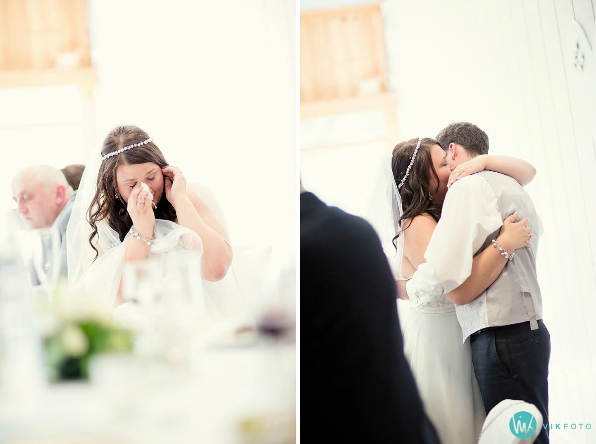 24-brudgommens-tale-bryllup-fotograf.jpg