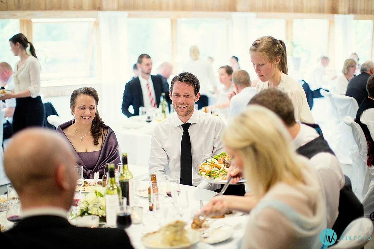 33-gjester-bryllup-middag.jpg