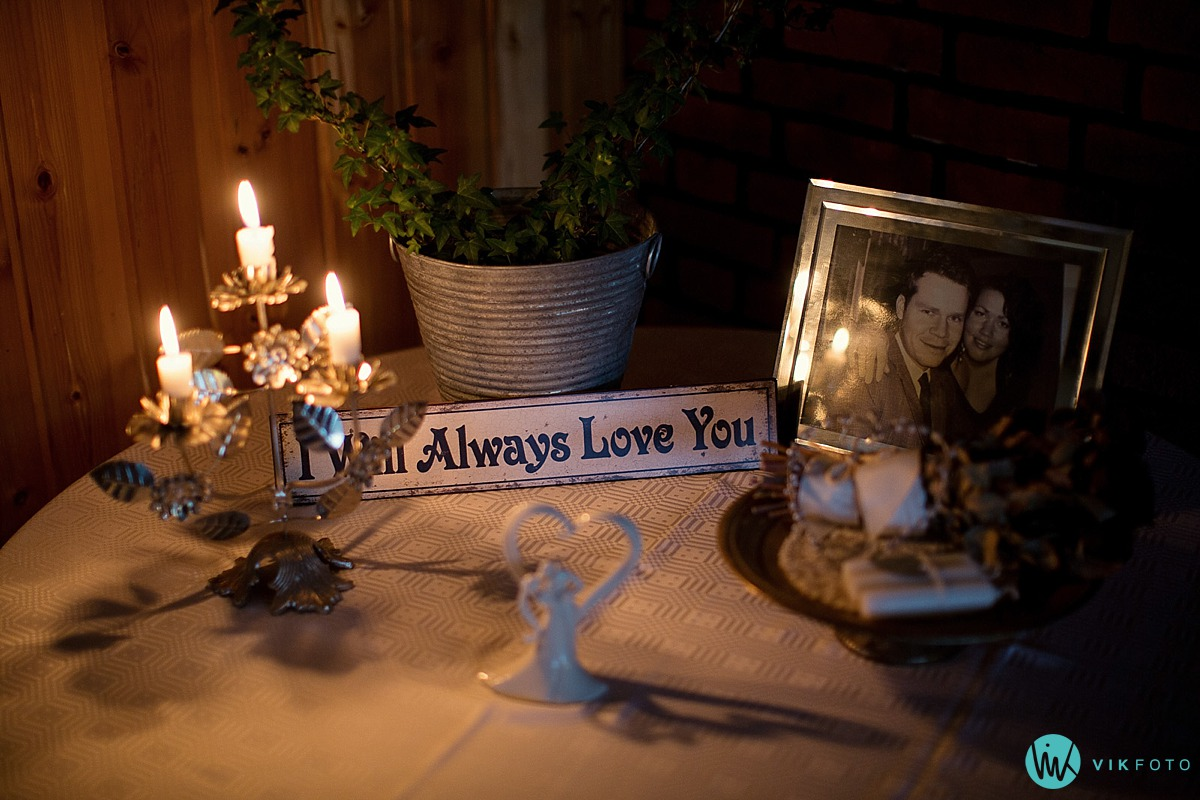 35-bryllup-detaljer-always-love-you.jpg