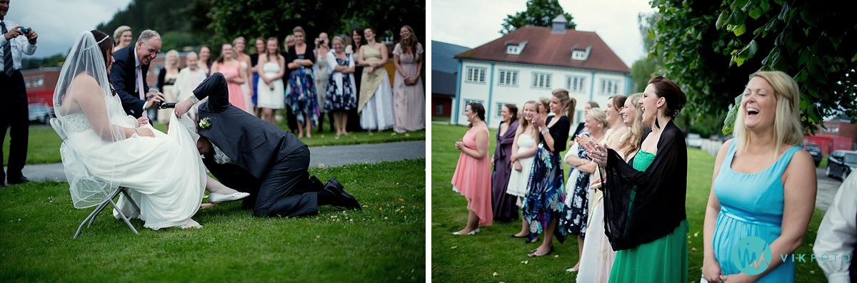 36-bryllup-sommer-kveld-stemning.jpg