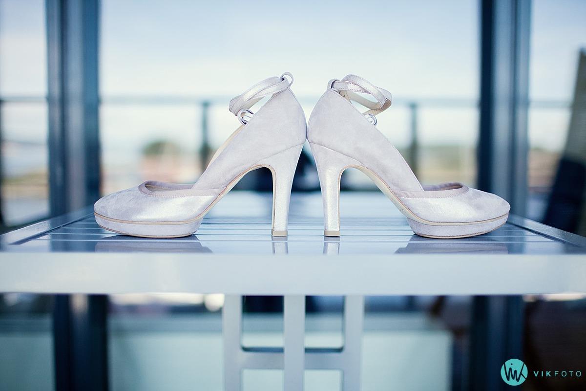 04-bryllupsfotograf-oslo-son-spa-brudesko.jpg