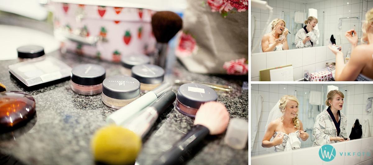 11-son-spa-bryllup-forberedelser-brud-forlovere.jpg