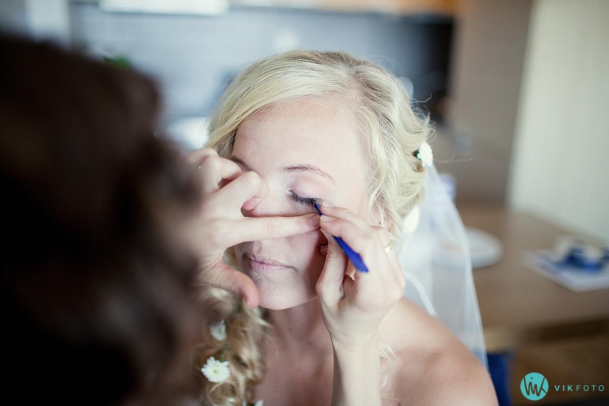 14-son-spa-bryllup-forberedelser.jpg