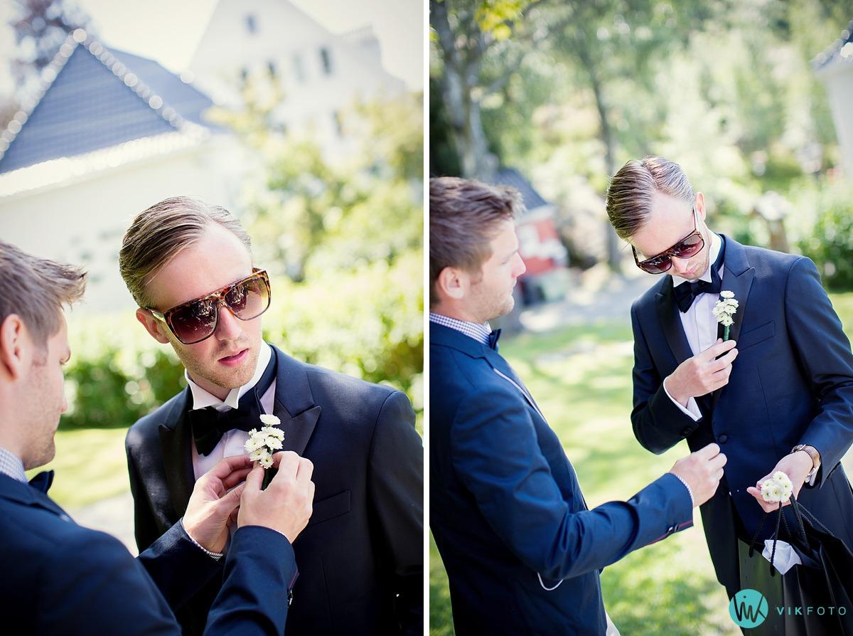 18-bryllupsfotograf-moss.jpg