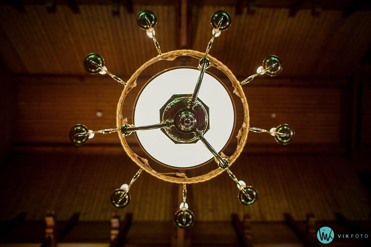 21-hvitsten-kirke-bryllup-vielse.jpg
