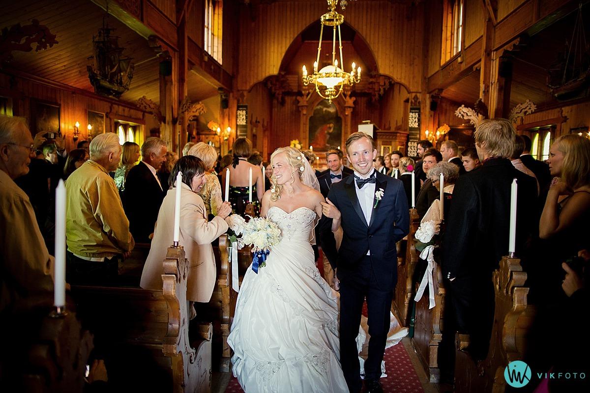 32-hvitsten-kirke-bryllupsfotograf-moss-vestby-son.jpg