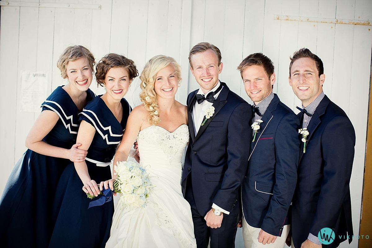 38-bryllupsbilde-maritimt-brudepar-forlovere-fotograf-son-vestby-moss.jpg