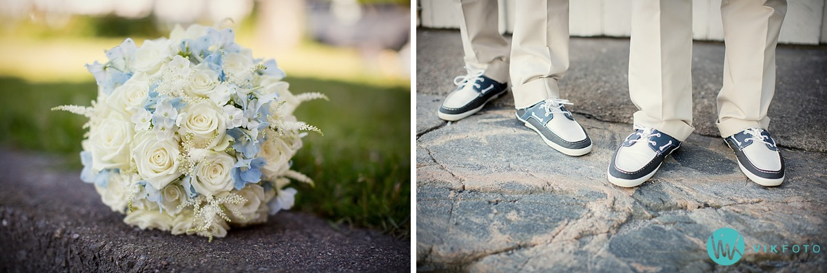 39-bryllup-detaljer-brudebukett-sko.jpg