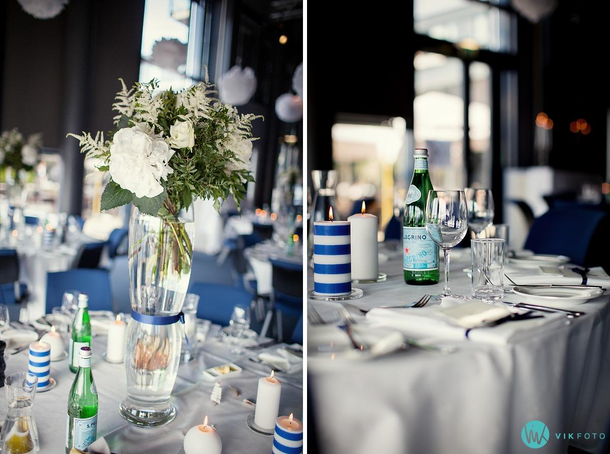 42-bryllup-dekorasjoner-detaljer-son-spa.jpg