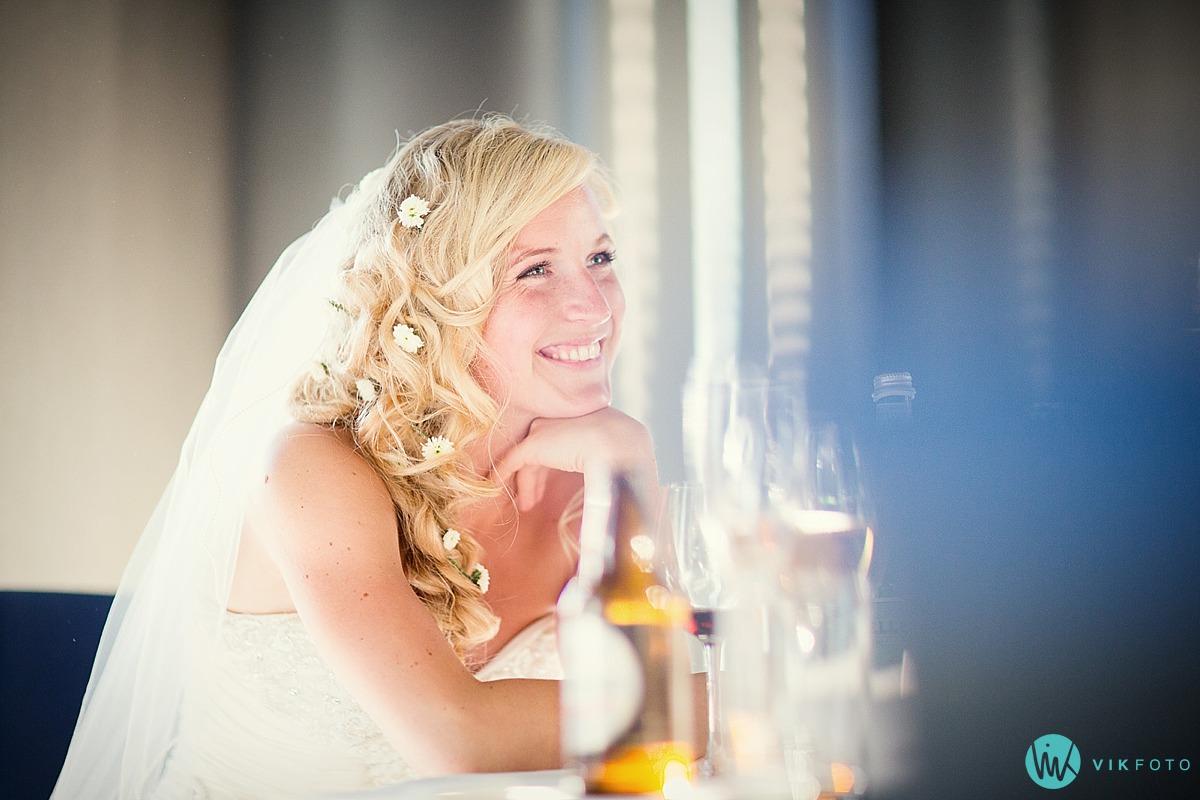 47-brud-bryllup-middag-bryllupsfotograf-son-spa.jpg