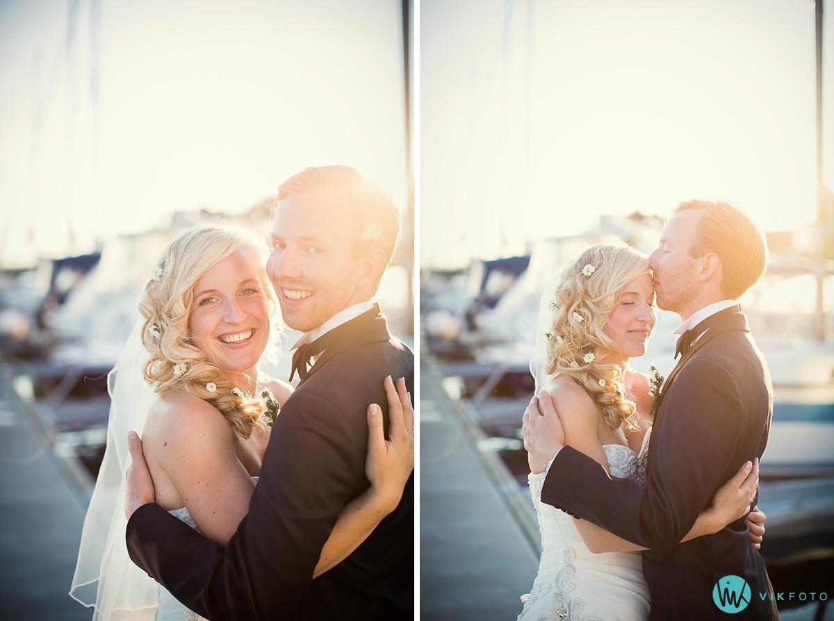 50-brudepar-bryllup-bryllupsbilde-sol-motlys-kveld.jpg