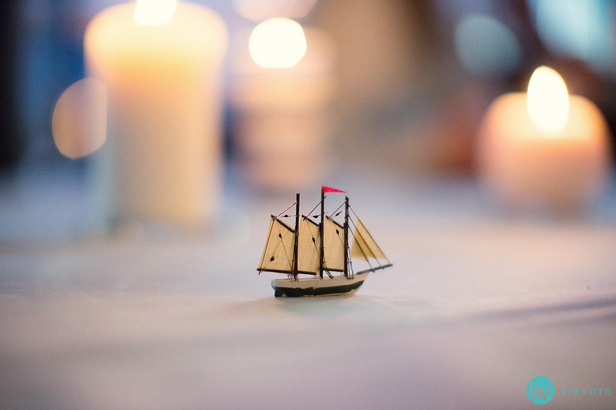54-seilbt-bryllup-maritimt-dekorasjon.jpg