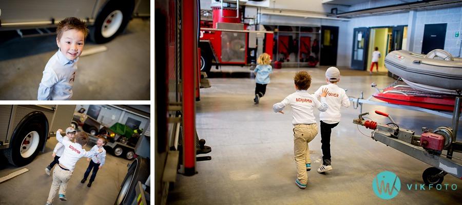 14-fotograf-sarpsborg-barnebursdag-brannmann-bursdag-brannstasjon.jpg