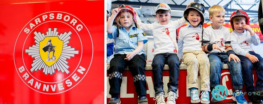 20-fotograf-sarpsborg-barnebursdag-brannmann-bursdag-brannstasjon.jpg