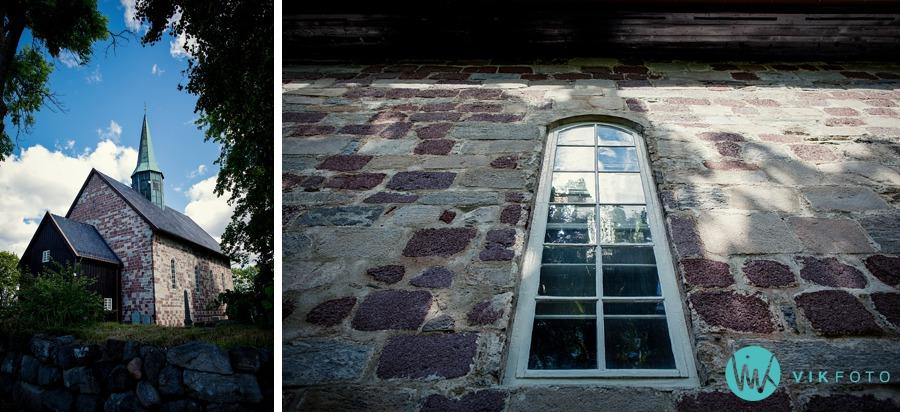 01-fotograf-moss-bryllup.jpg