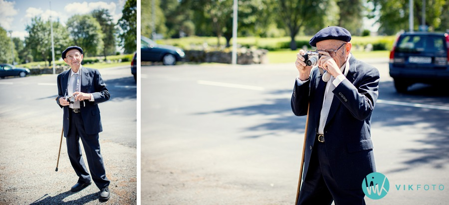 02-fotograf-moss-bryllup.jpg