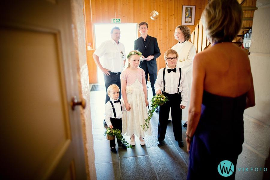 06-fotograf-moss-bryllup.jpg
