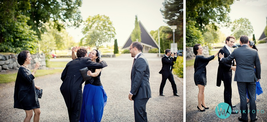 07-fotograf-moss-bryllup.jpg
