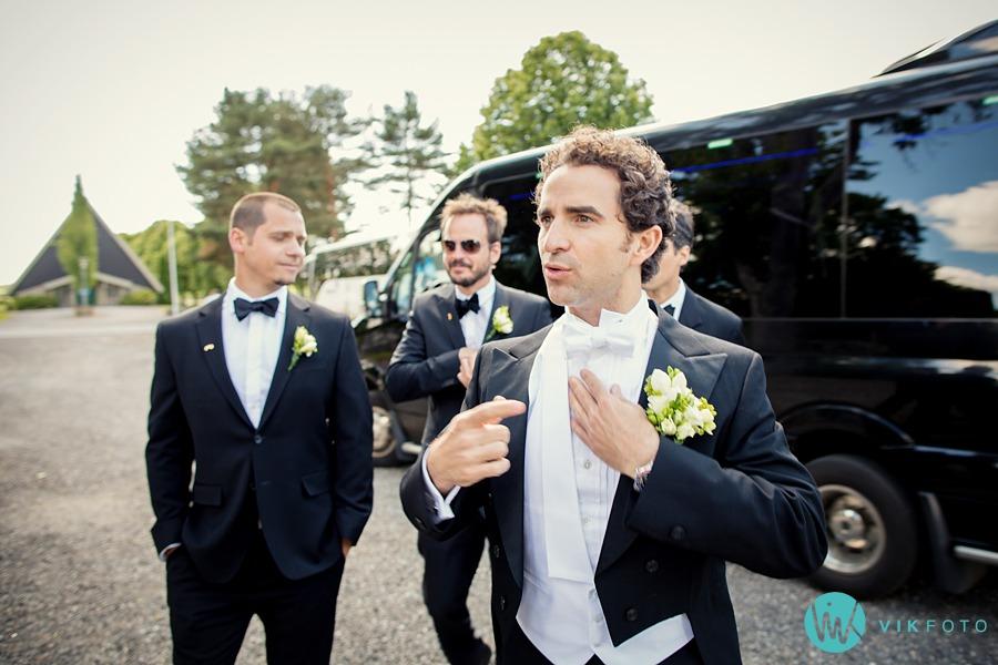 08-fotograf-moss-bryllup.jpg