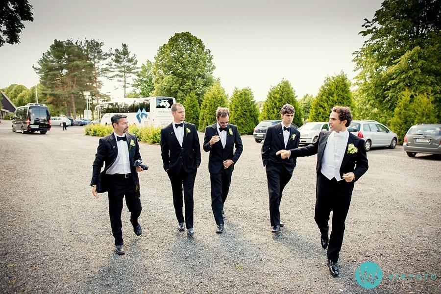 09-fotograf-moss-bryllup.jpg