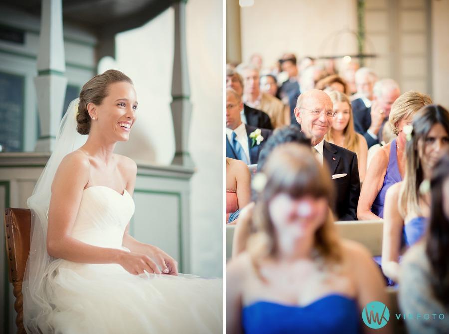 19-fotograf-moss-bryllup.jpg