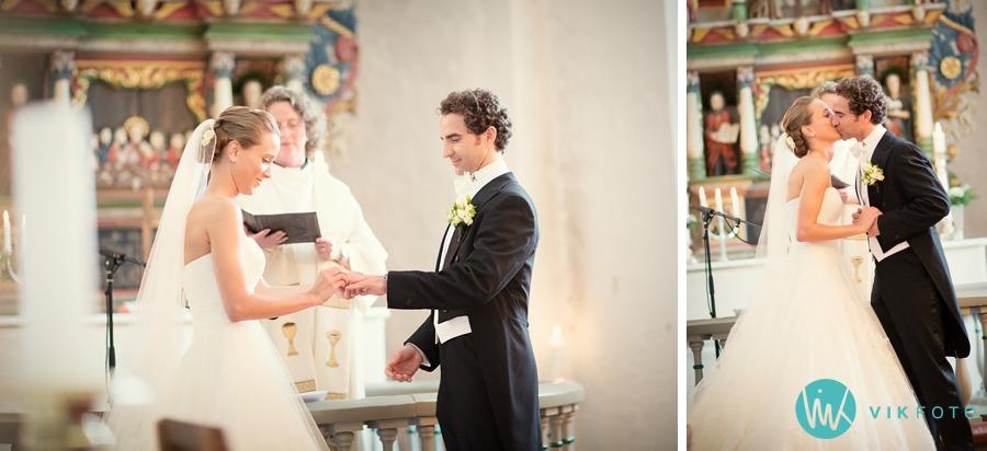 22-fotograf-moss-bryllup.jpg