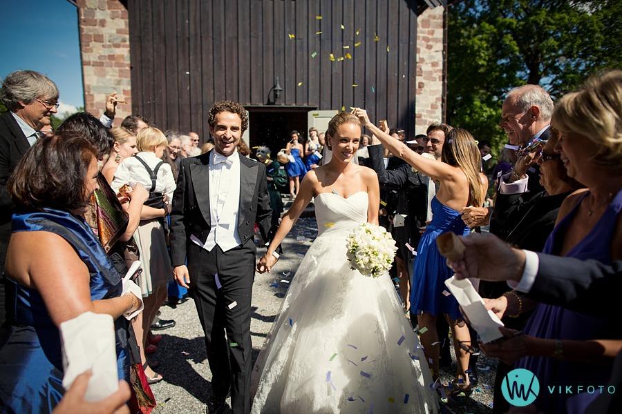 28-fotograf-moss-bryllup.jpg