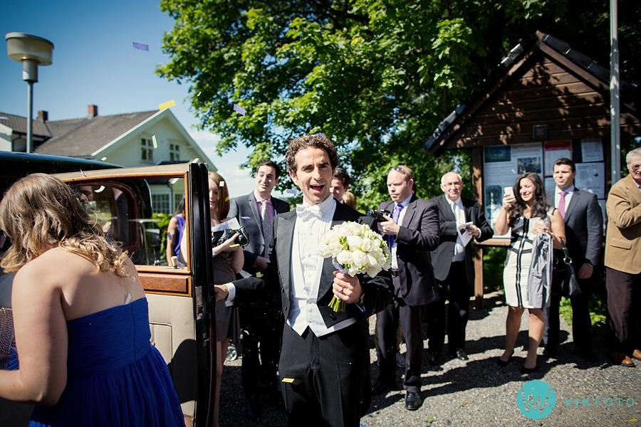 29-fotograf-moss-bryllup.jpg