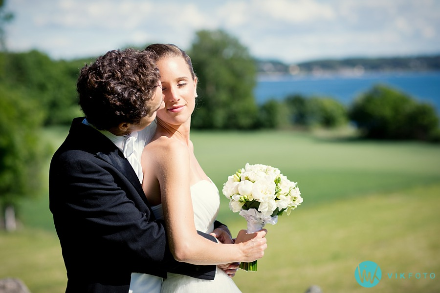 30-bryllupsfotograf-moss-jely.jpg
