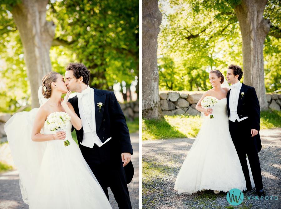 33-bryllupsfotograf-moss-jely.jpg