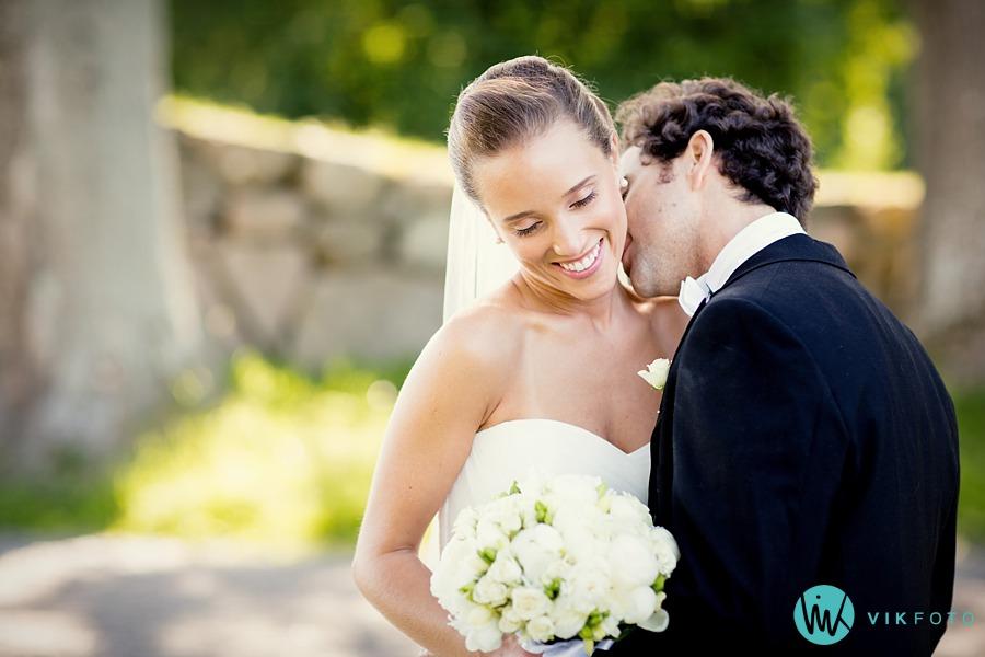 35-bryllupsfotograf-moss-jely.jpg